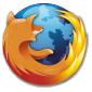 Activer Javascript sur Mozilla Firefox.