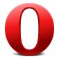 Activer Javascript sur Opera.